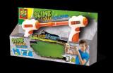 Ses Blaster Cu Slime