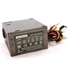 Sursa PC KONIG CMP-PSUP350W/S 350W