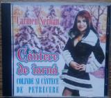 CD Carmen Serban - Colinde si Cantece de Petrecere