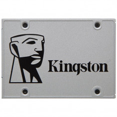SSD Kingston A400 960GB SATA-III 2.5 inch