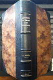 Nicolae Iorga-Drumuri si orase din romania,prima editie 1904
