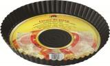 Forma pizza 27,5cm, invelis non-stick