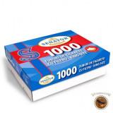 TUBURI TIGARI SENATOR 1000