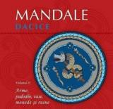 Cumpara ieftin Mandale dacice. Vol. II/Mihai Ionut Grajdeanu, Madalina Corina Diaconu