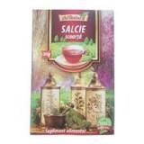 Ceai de Salcie Scoarta 50gr Adserv Cod: adsv00265