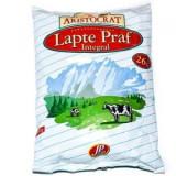 Aristocat Lapte Praf Integral 26% grasine 1kg