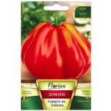 Seminte tomate Inima de Albenga 0.5g