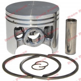 Piston complet drujba Stihl MS 440, 044 (bolt 10) AIP, China