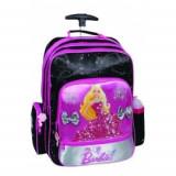 Troler copii Barbie Fashion Fairytale, BTS