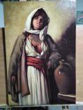 Reproduceri Nicolae Grigorescu, tablouri in ulei pe panza!