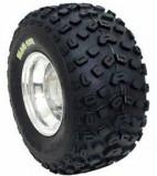 Motorcycle Tyres Kenda K533 Klaw XC ( 25x10.00-12 TL 50N )