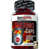 Weider Thermo Caps - 120 capsule
