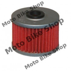 MBS Filtru ulei, Cod OEM Honda 15412-KF0-000, Cod Produs: HF112