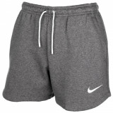 Cumpara ieftin Pantaloni scurti Nike Park 20 Short CW6963-071 gri