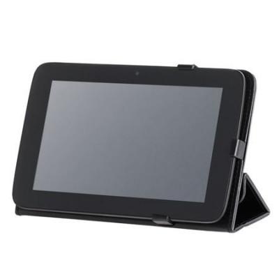 Husa tableta 7 inch kruger&matz foto