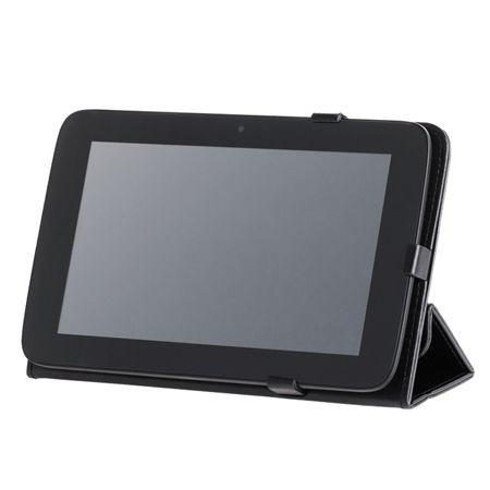 Husa tableta 7 inch kruger&matz