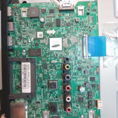 BN94-12262B (BN41-02582B) main board Samsung UE32M4002AK