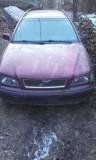 Dezmembrez Volvo V40 1997 BREAK 2.0