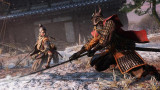 Sekiro: Shadows Die Twice PC + DLC