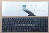 Tastatura Laptop Acer Aspire E15 Neagra Us/Uk