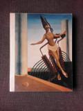 LE SURREALISME 1922-1942, ALBUM