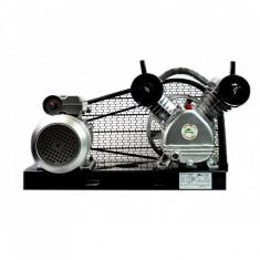 Cumpara ieftin Grup pompa compresor 350 l/min 8 bari motor 2.2kW V2065 B-ACEV2065