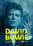 David Bowie. O stranie fascinatie/David Buckley