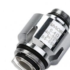 Rezistenta Tigara Electronica Smok V8 Baby T12 0.15ohm