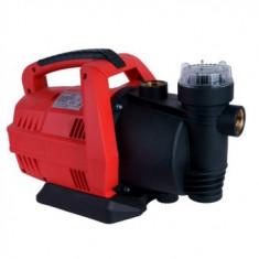 Pompa apa de suprafata 650W, Raider RD-WP29