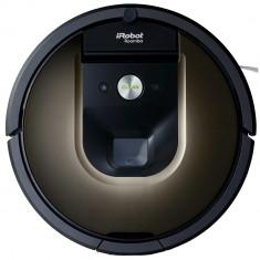 Aspirator Robot Roomba 980, iRobot