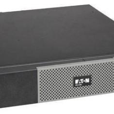 UPS Eaton 5PX 1500 VA