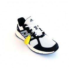 Adidasi unisex Adidas Duramo , culoare alb