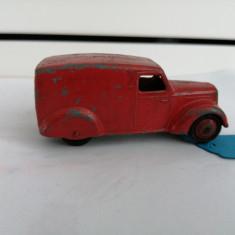 bnk jc Dinky 280 - Delivery Van