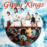 Vinil Gipsy Kings – Este Mundo (VG+)