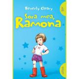 Cumpara ieftin Carte Editura Arthur, Ramona 1. Sora mea, Ramona, Beverly Cleary, ART