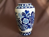 Ceramica veche Transilvania