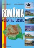Cumpara ieftin Romania - Potential turistic