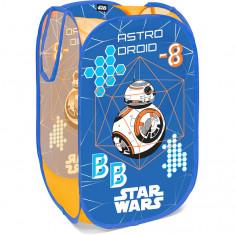Cos depozitare Star Wars Seven SV9527 B3406467
