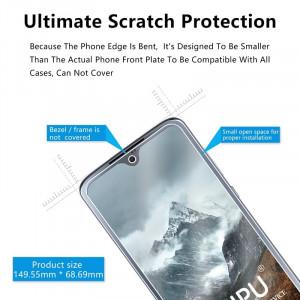 Folie Sticla Securizata / Tempered Glass Motorola Moto G7 / G7 Plus / G7 Power