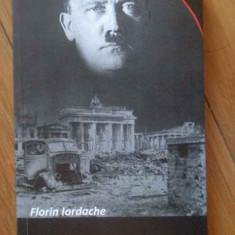 Criminalii - Florin Iordache ,301853