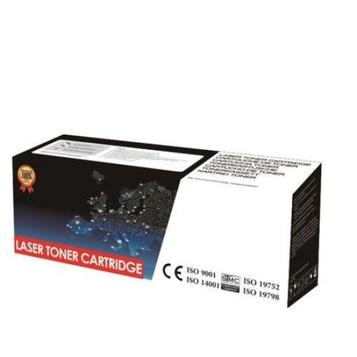Cartus compatibil HP W1106A - Black (1000 pagini) - Fara Chip
