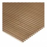 Policarbonat bronze UV bronz 4mm 2.1 X 3 M