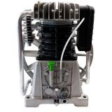 Cap compresor Fiac AB998