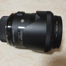 DSLR Nikon D5
