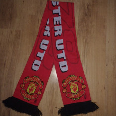 Fular Manchester United