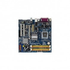 Kit Placa de baza calculator ASRock 4Core1600-GLAN/M LGA775 CPU-E6700, Quadcore ready