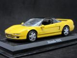 Macheta Honda NSX DelPrado 1:43
