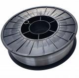 Sarma sudura flux ProWELD E71T-11, 0.6 mm, rola 5 kg, D200