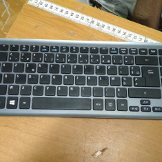 Tastatura Laptop Acer Aspire 731G defecta #62306RAZ