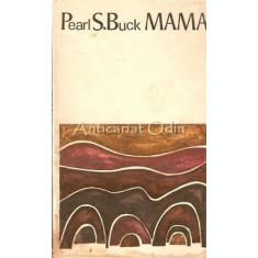 Mama - Pearl S. Buck